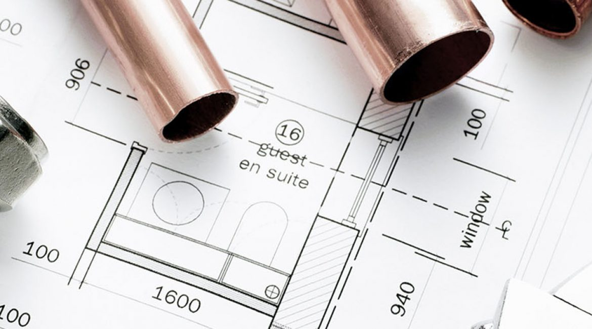 Hiring The Right Coral Gables Bathroom Remodeler