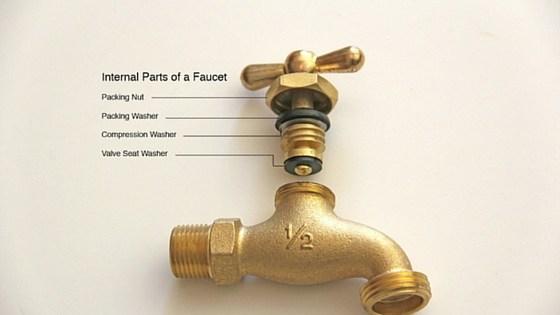 24 Hour Emergency Plumbing – General Plumbing Repair Service