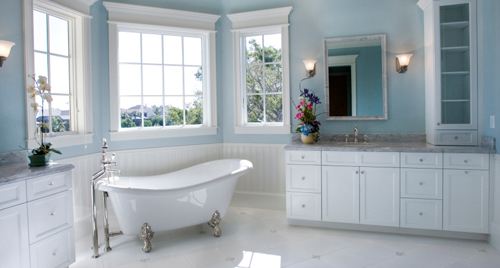 If You Are Looking To Remodel Your Bathroom In Miami, FL Area Think Of The  Experts At General Plumbing. We Provide Complete Bathroom Remodeling  Services.